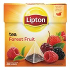 Lipton Forest Fruit Tea