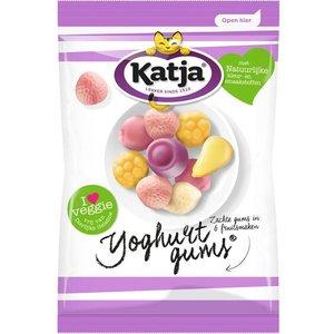 Katja Yoghurtgums