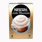 Nescafé Latte Macchiato