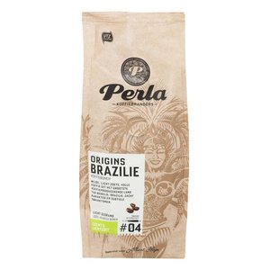 AH Huismerk Perla Origins Brasil Bonen