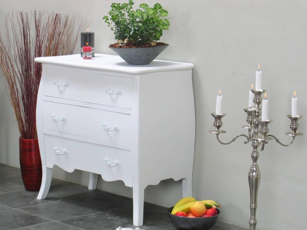 slaapkamer meubels otto ~ lactate for ., Deco ideeën