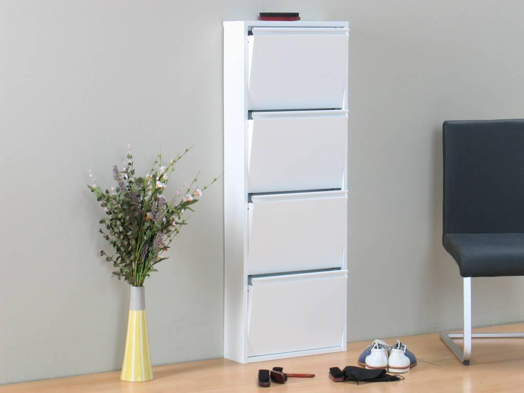 gamma kasten op maat gamma kasten boekenkast kledingkast tv meubel with klerenkast gamma