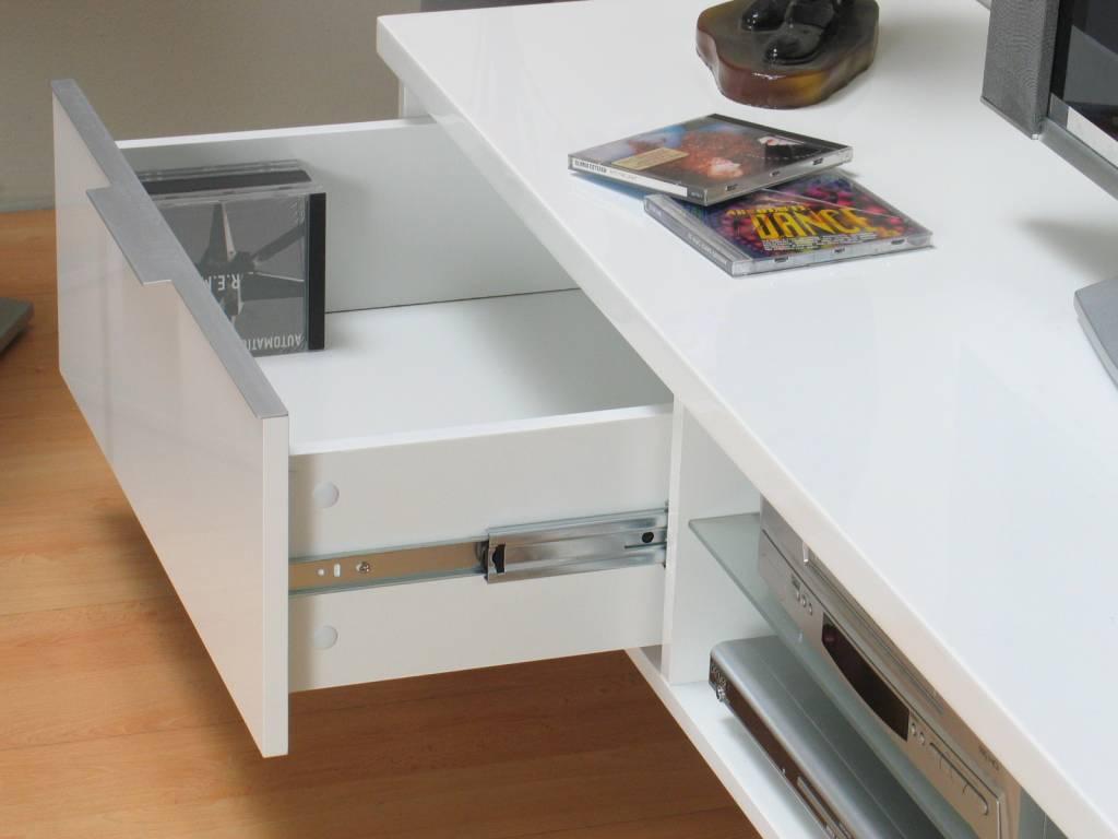 Tv Meubel Tegels : Tv meubel design wit. tvmeubel raccoon with tv meubel design wit