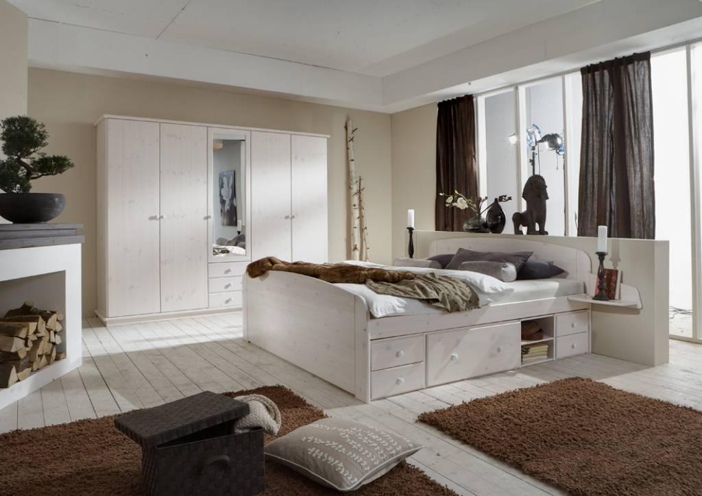 opbergruimte slaapkamer beste inspiratie voor huis ontwerp