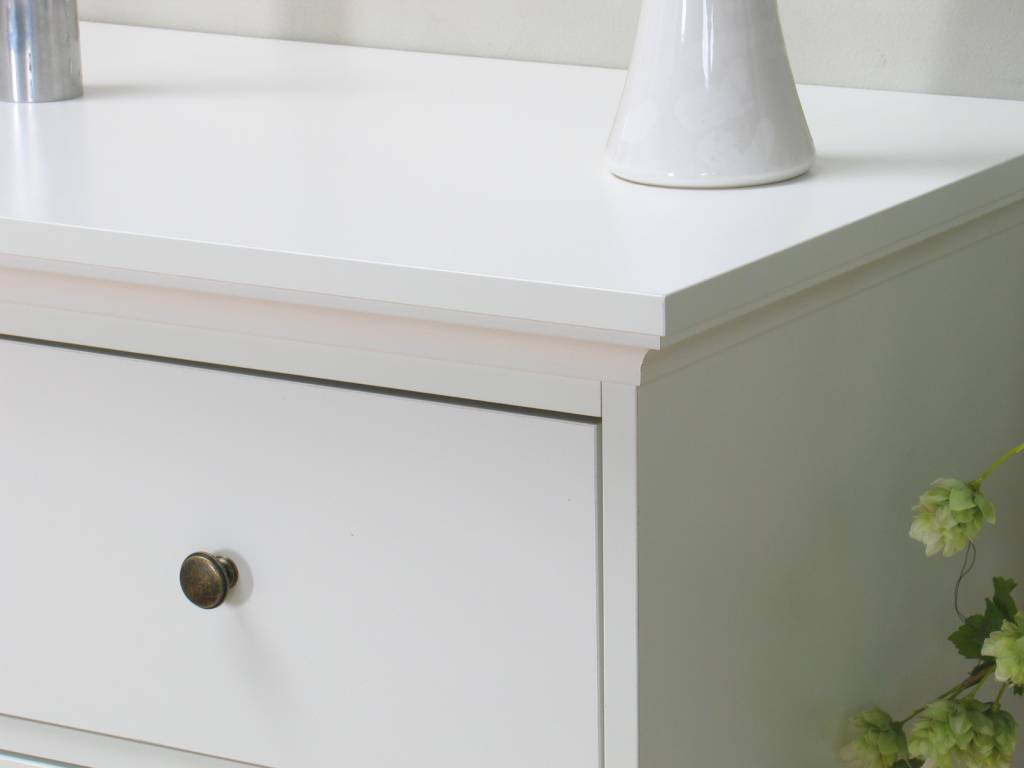 Dressoir Wit Landelijk : Dressoir wit landelijk latest dressoir wit landelijk with