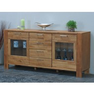 Dressoir eiken Mark