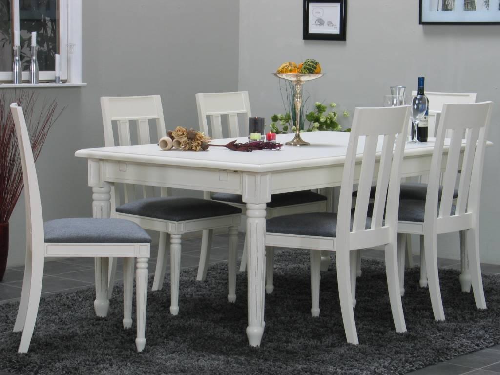 GamGb.com - Houten Tafel Witte Poten ~ Design tafel voor uw huis ...