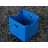 Opbergbak blauw Combee