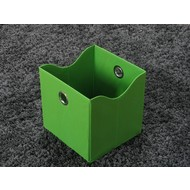 Opbergbak groen Combee