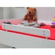 Uitvalbeveiliging voor bed Combee