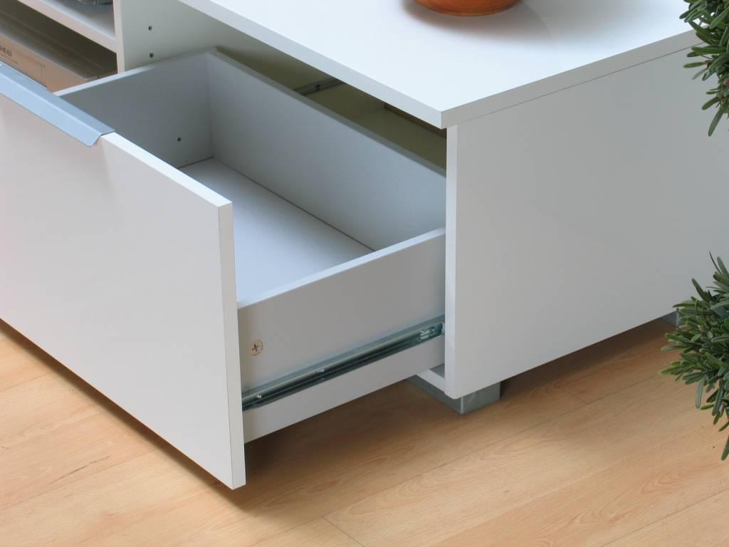 Slaapkamer Kast Laag : Volledige slaapkamer geïntegreerde kasten ...