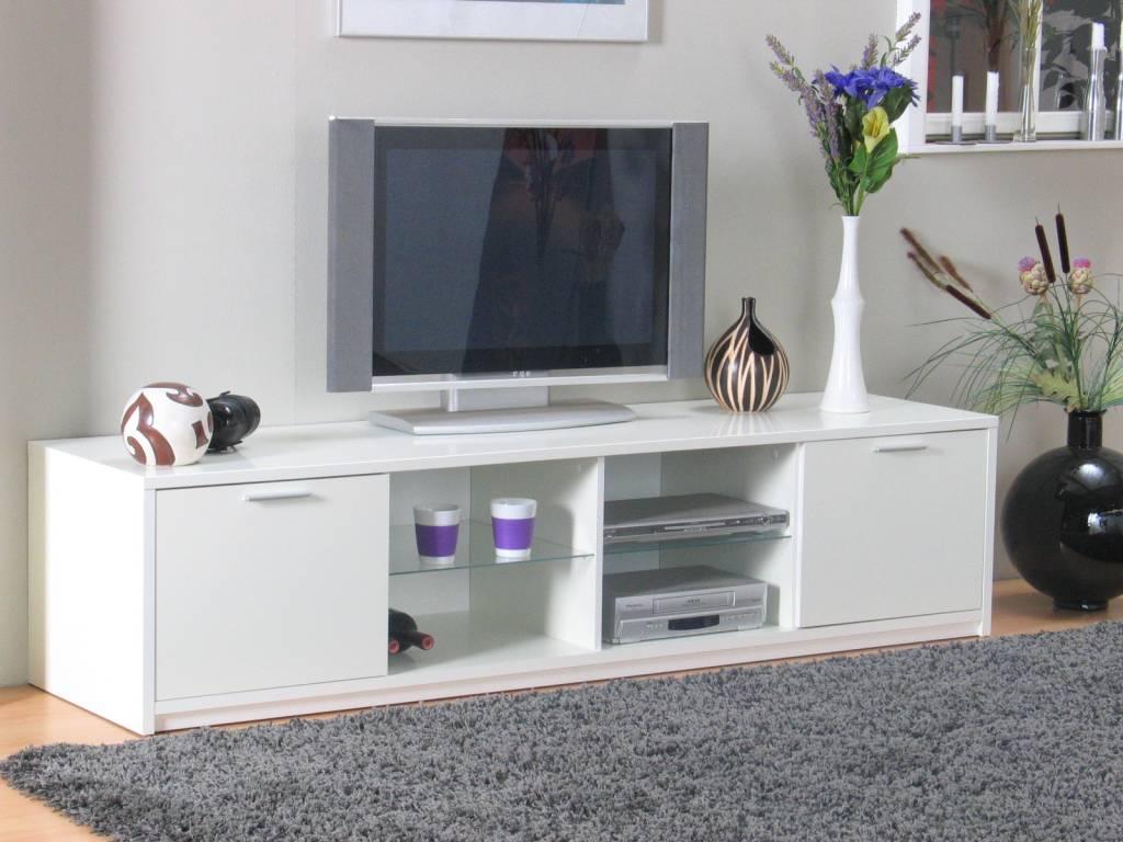 Woonkamer meubels wit ~ artikill.com