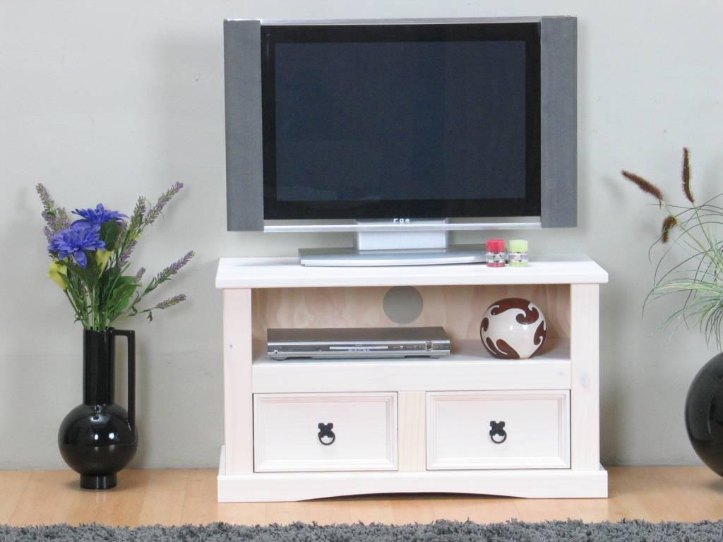 Tv meubel belvedere wit mdf kopen goossens