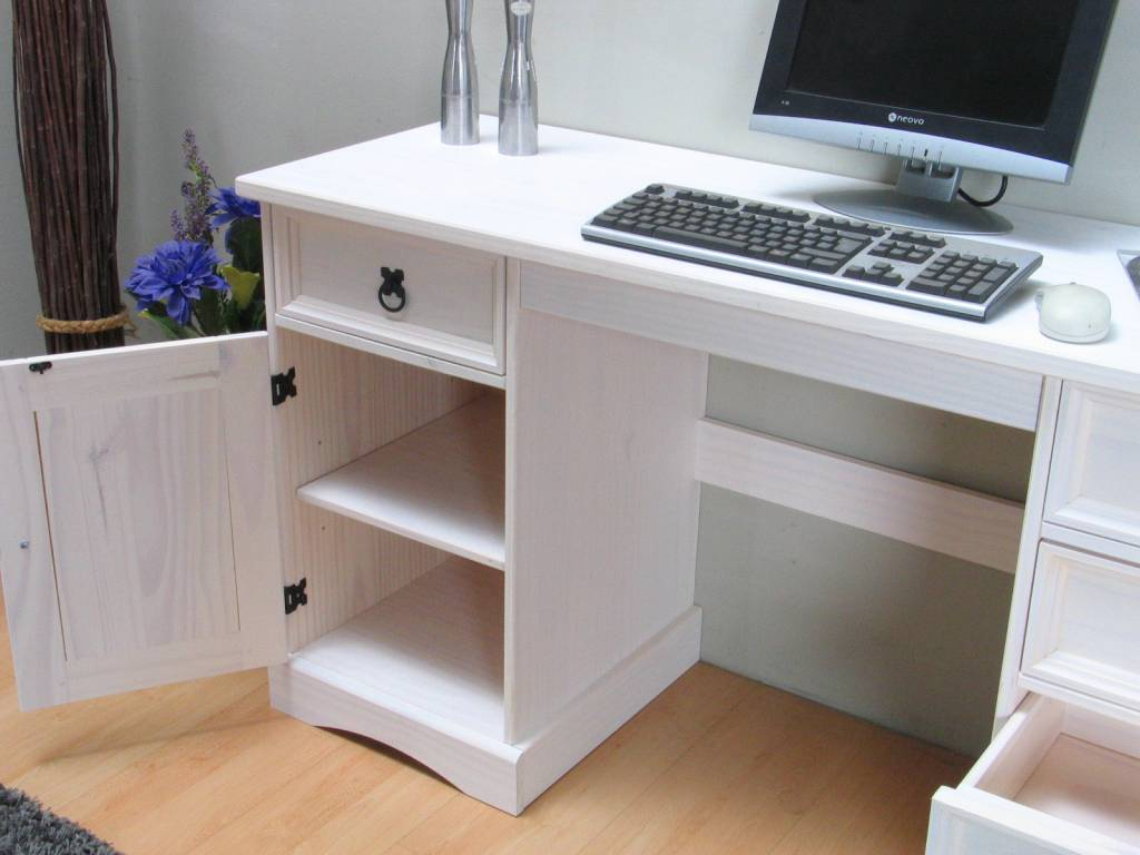 Bureau wit interesting gispen ic bureau with bureau wit cheap