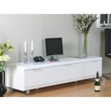 Boston - online hoogglans meubelen
