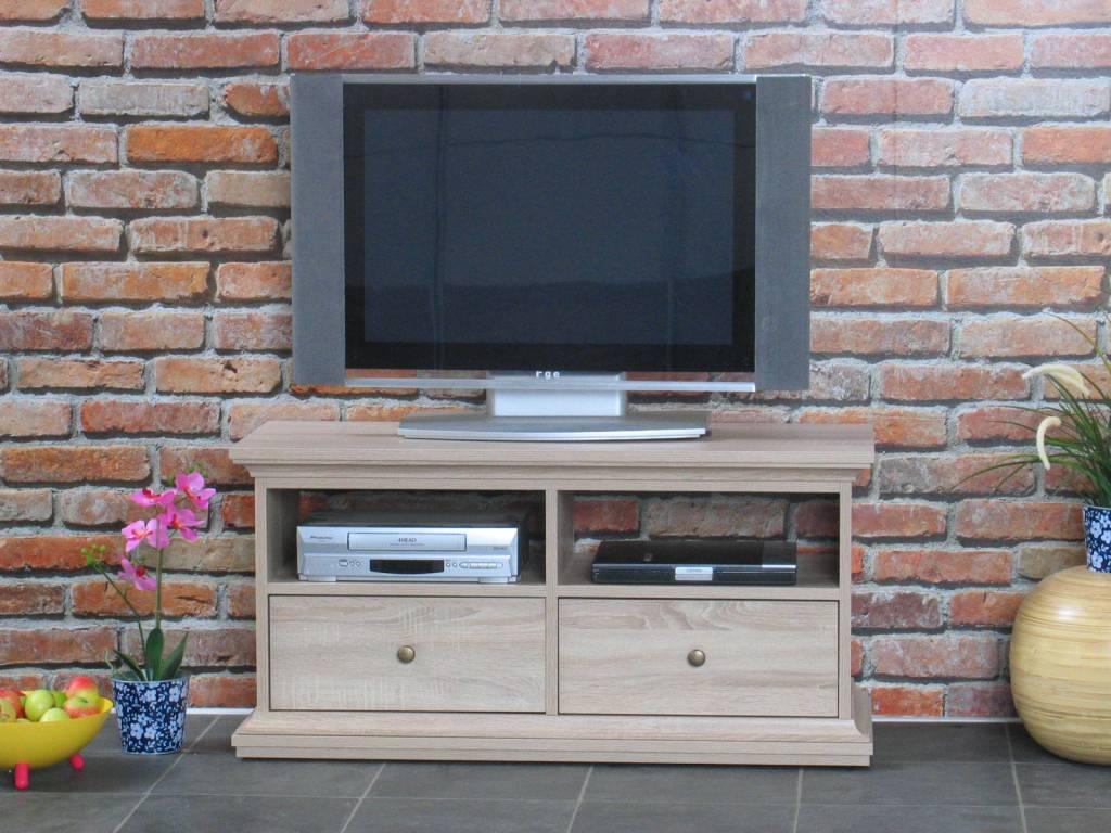 #83644822391576 Eiken Tv Meubel Modern Eiken Tv Kast Met 2 Schuifdeuren En 2 Laden  Meest recente Modern Landelijk Tv Meubel 3921 pic 10247683921 Ontwerp