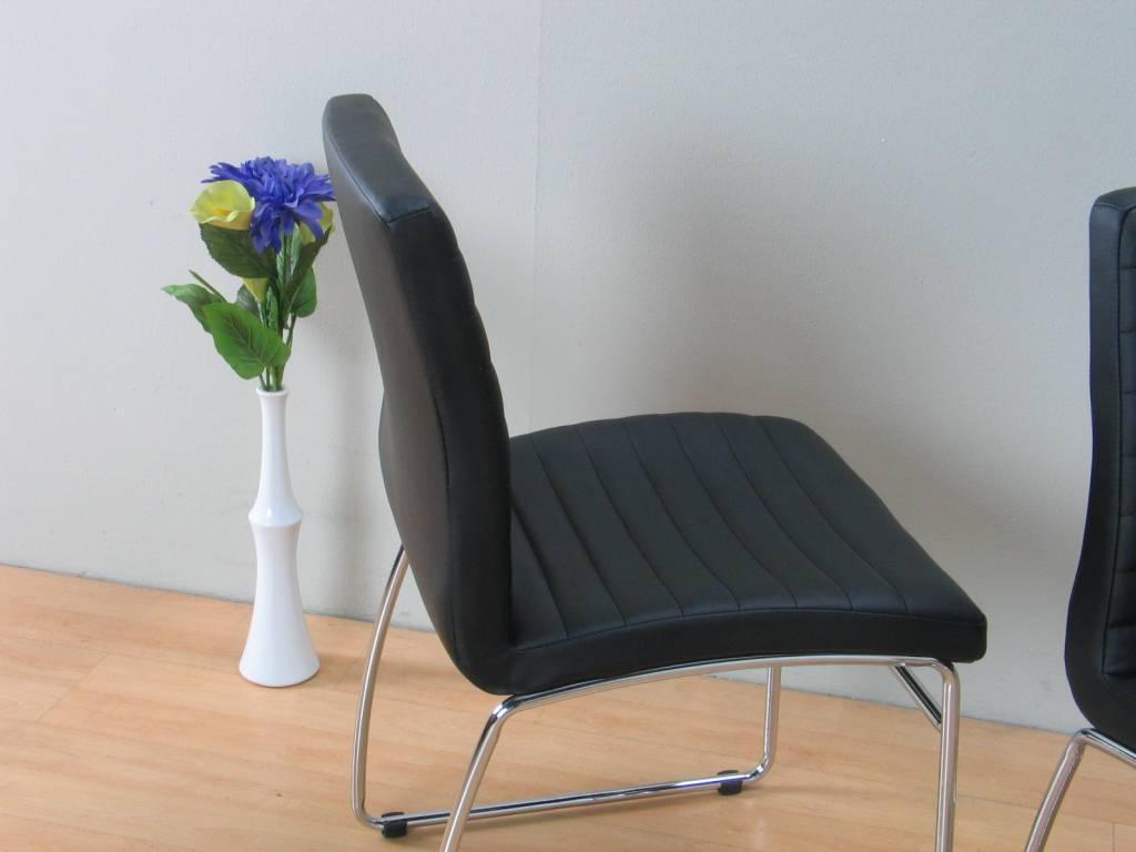 Keukentafels en stoelen online : keukentafels en stoelen.