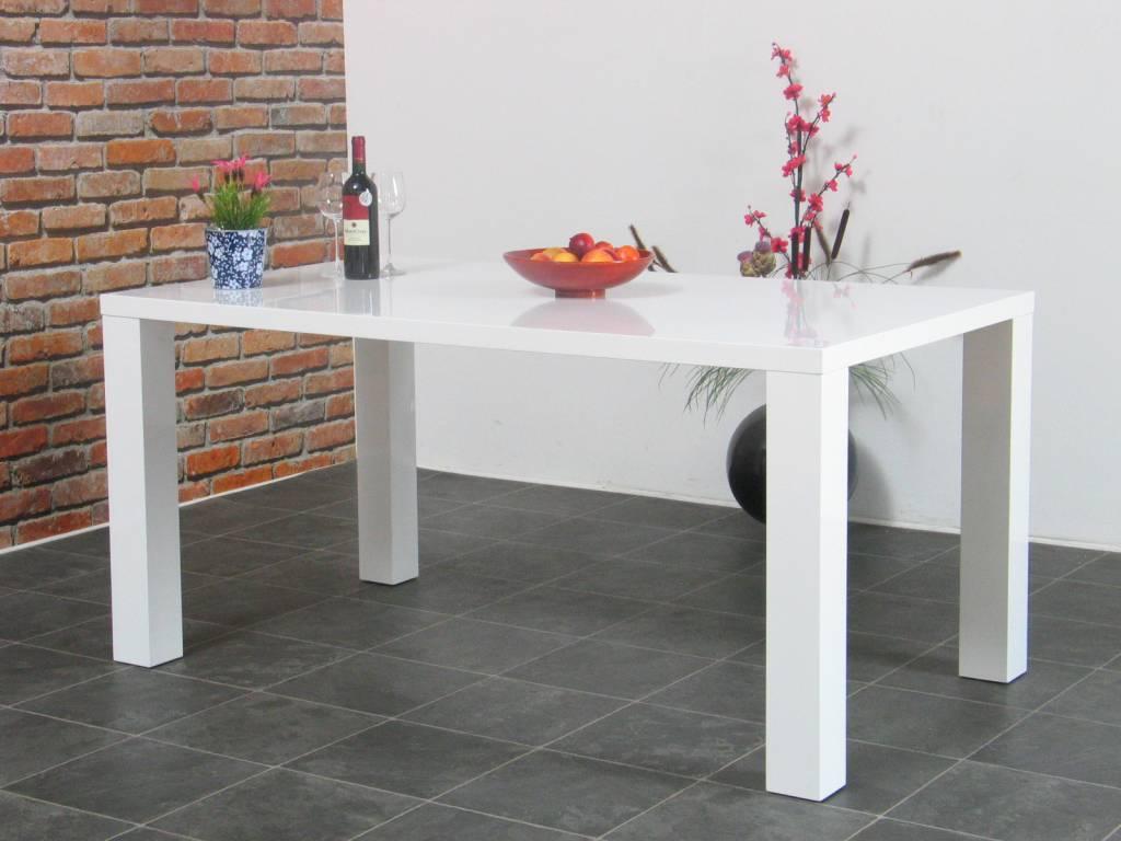 Keukentafel rvs: rvs tafels en werkbanken ladenblokken laboratorium.