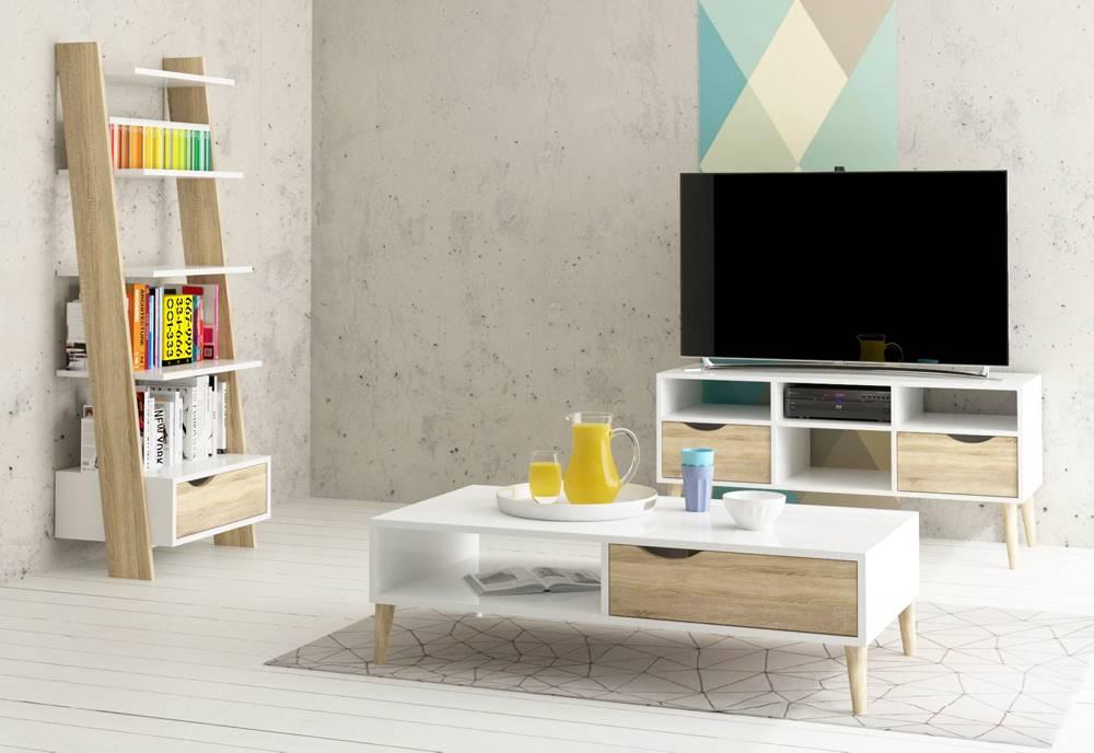 Badkamer Barok Meubels : Badkamer barok meubels. trendy klassieke barok slaapkamer with