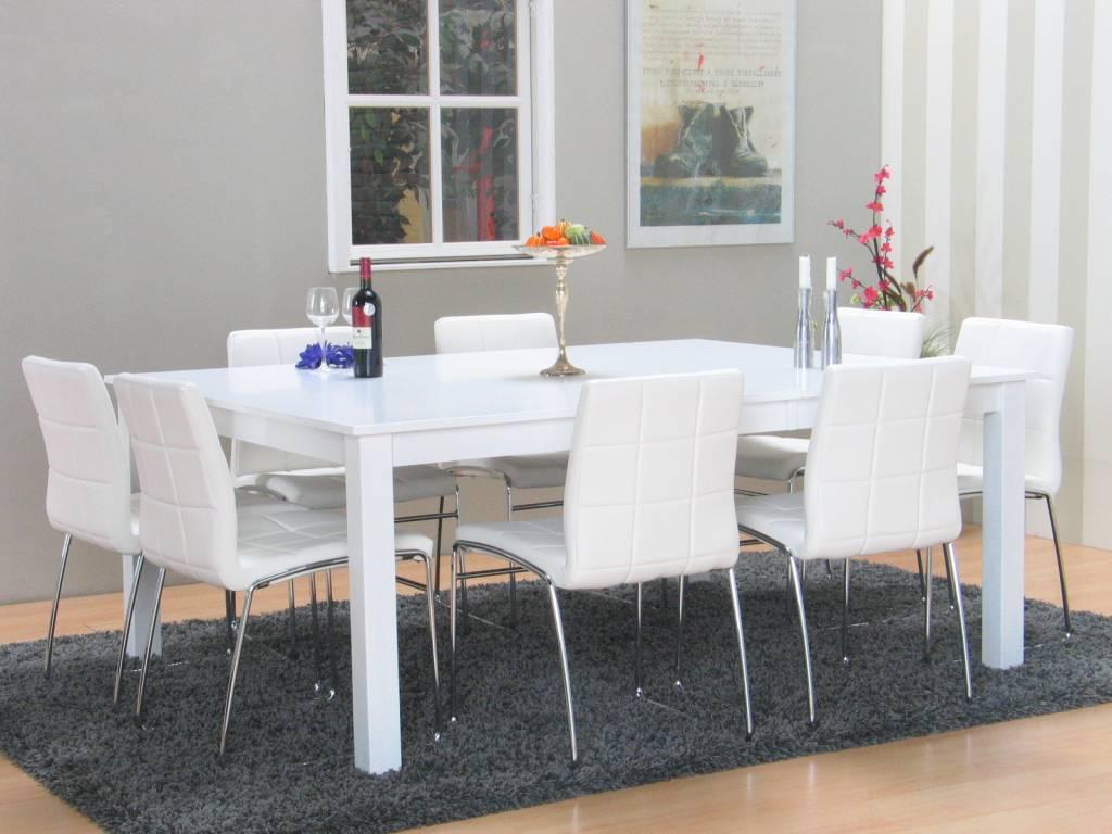 Vierkante tafel ikea awesome affordable best interesting ikea