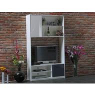 TV kast Uptown 120 x 205 cm