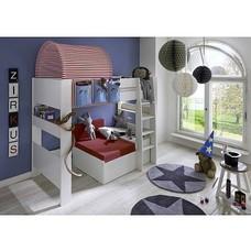 Molly Kids - meubels voor jeugdkamer