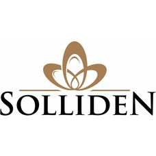 SOLLIDEN