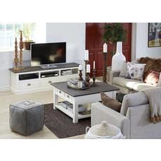 Skagen - landelijk brocante meubels van hoogwaardige kwaliteit