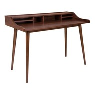 Norrut Hello bureau walnoot decor