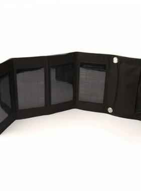 GOAL ZERO Nomad 13.5M Solar Panel