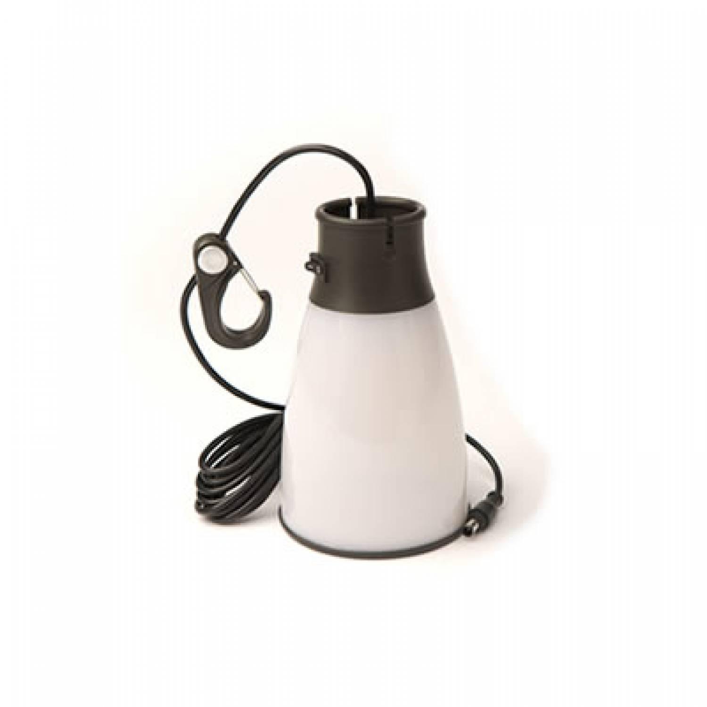 Где сдать энергосберегающие лампы в