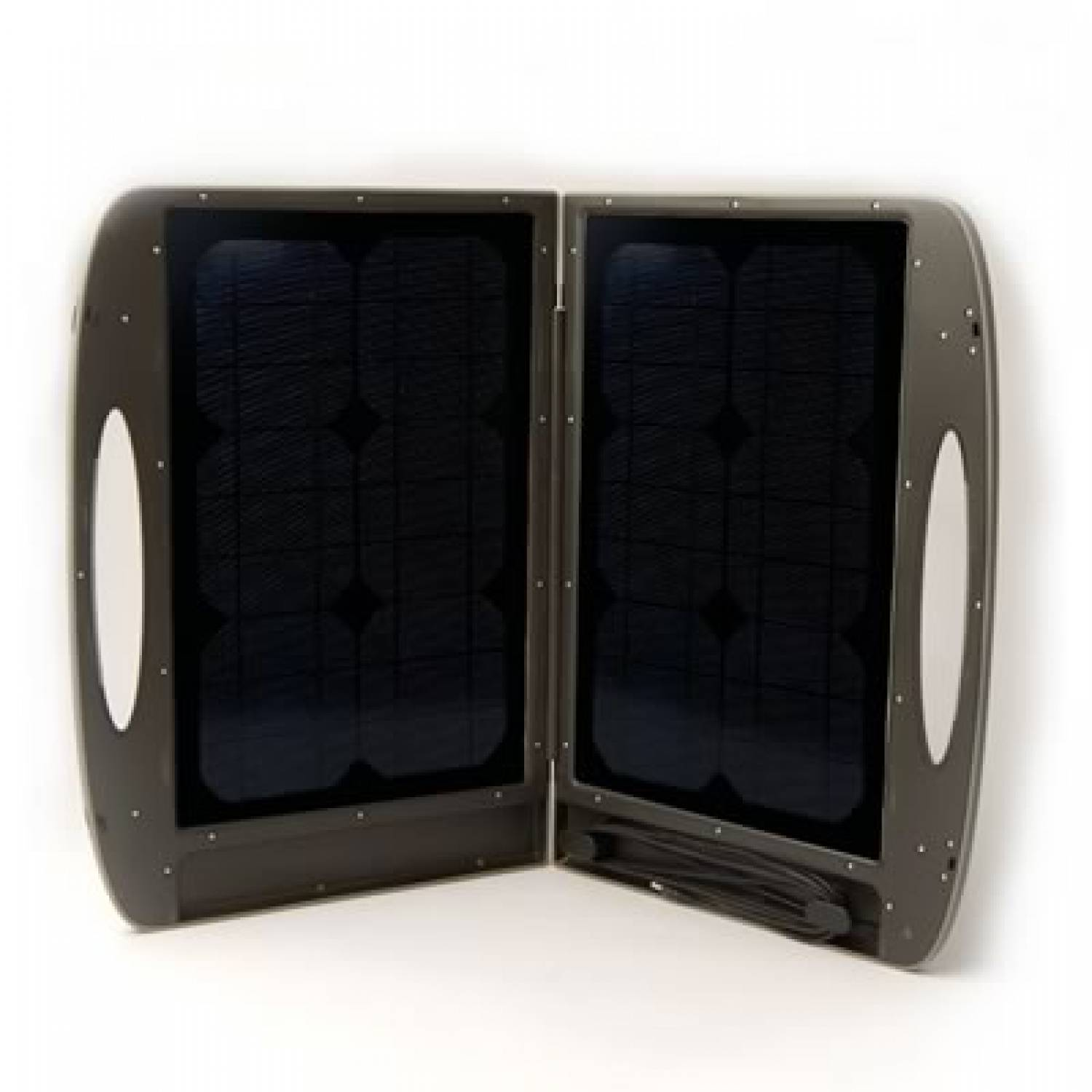 GOAL ZERO Escape 30M Solar Panel Briefcase