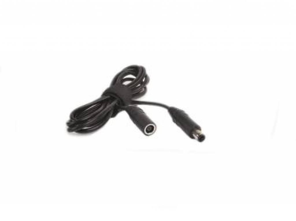 GOAL ZERO 8mm Extension Cord