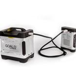 GOAL ZERO Xtreme Output Chaining Cable