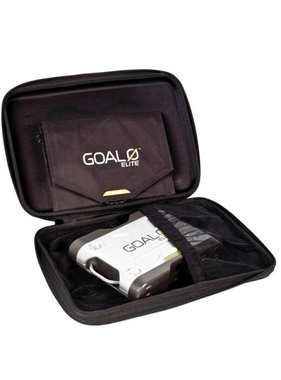 GOAL ZERO Sherpa Carrying Case