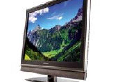 DC Televisie
