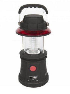 GOAL ZERO Lighthouse Lantern