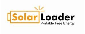 Solar Loader