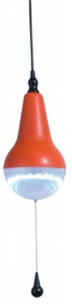 Sundaya LED Lamp Ulitium 200 (8kJ/h)