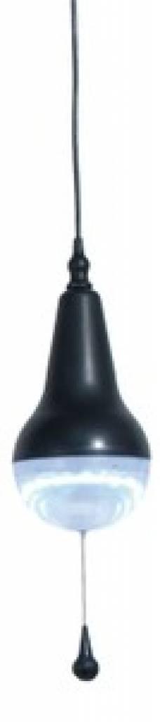 Sundaya LED Lamp Ulitium 400 (16kJ/h)