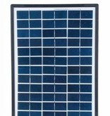 Sundaya Solar Module LEC