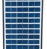 Sundaya Solar Module LEC50