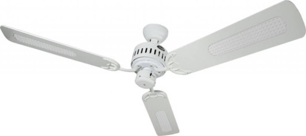 Ceiling Fan PN-24VDC-3-WallControl-WE