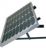 Solar Module Support Structure PN-SMS 1