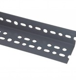 Slotted Angle Dexion 140 for Module Support Structures