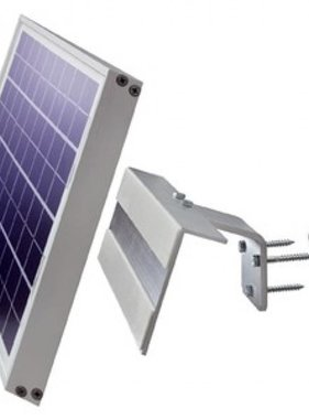 Solar Loader Wall Mounting Bracket (5W)