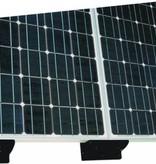 Solar Loader MT-EP Corner Profile Set