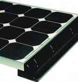 Solar Loader MT-SP 45 Spoiler Profile Set