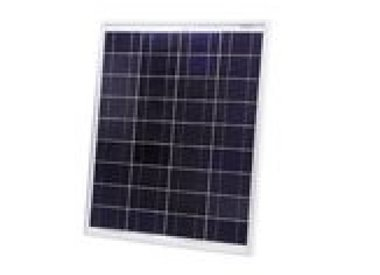 ETSolar Crystalline Solar Modules