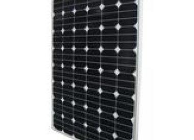 Phaesun Solar Moules Sun Peak SPR